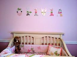 butterfly nursery decor wall decals baby nursery ideas baby image of butterfly nursery decor bedding