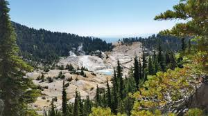 mt lassen a volcanic wonderland in our own backyard u2013 the orion