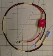 diagrams 800499 coleman pop up camper wiring diagram u2013 fleetwood