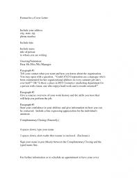 Resume Teenager First Job by Resume Writing Tips For Retail Jobs