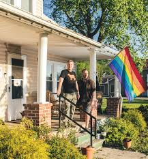 a dc power couple is remaking a west virginia town not
