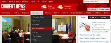 drupal themes latest drupal projects drupal sites showcase drupal themes download