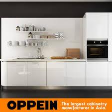 Kitchen Cabinet Door Manufacturer China Acrylic Kitchen Cabinet Door Price Buy Acrylic Kitchen