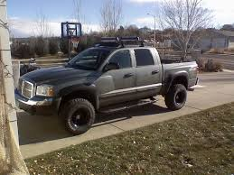 2005 dodge dakota for sale maxmccord 2005 dodge dakota regular cab chassis specs photos