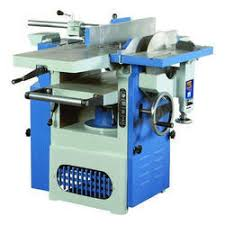 Woodworking Machine Manufacturers In Gujarat by Planner Machine In Ahmedabad Gujarat Manufacturers U0026 Suppliers