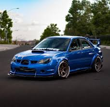 raised subaru impreza aiden hawdon on drivetribe owner u0027s instagram subi06sti subaru