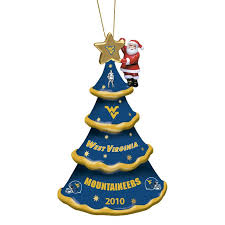 13 best wva ornaments images on pinterest christmas ornament