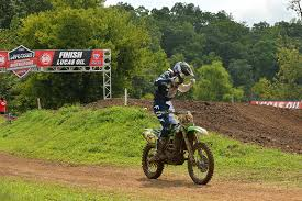 ama atv motocross photo gallery loretta u0027s day 4 motocross feature stories vital mx