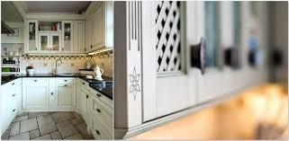 kitchens furniture dubinski joinery studio drewniane drzwi zewn苹trzne i