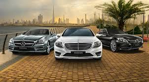 lexus uae ramadan offers ramadan car deals