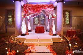 interior design styles home decor categories bjyapu arafen