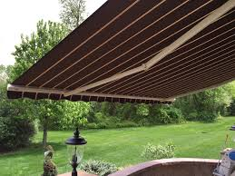 How Much Is A Sunsetter Retractable Awning Retractable Awning Prices Shade One Awnings