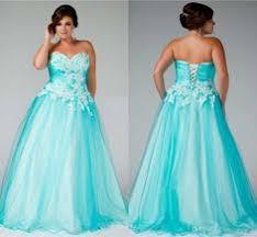 Light Pink Dress Plus Size Pink Light Purple Cheap Prom Evening Dresses Plus Size Bateau Cap