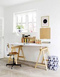 scandanavian designs 50 stylish scandinavian home office designs digsdigs