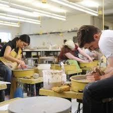 Interior Design Colleges In Illinois Northeastern Illinois University Northeastern Illinois