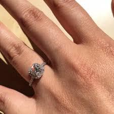bridal rings company bridal rings company 287 photos 315 reviews jewellery 550