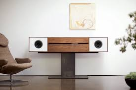 Design Home Audio Video System Great Design Made To Measure Please Be Seated Huffpost