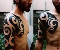 yakuza tattoosbest bodypainting