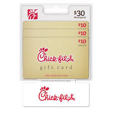 how much are gift cards sam s club 25 for 30 in fil a gift cards