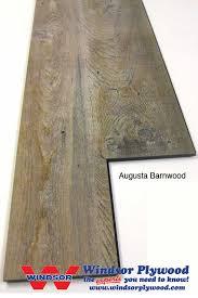 vinloc plank vinyl flooring winchester flooring
