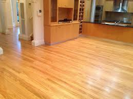 Laminate Flooring Adelaide Floor Polishing In Adelaide Wood Land U0027s Timber Floors