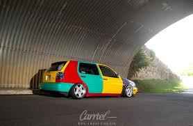 volkswagen harlequin interior rafael gonzalez mkiii harlequin carrtel blog quality u003e quantity