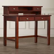 Rustic Wood Desk Wood Office Desk Desks On Sale Rustic Modern Desk Cabinet Rustic