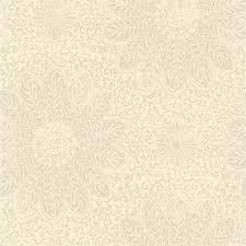 Sagemodern by Wallpaper Book Name Layla Goingdecor
