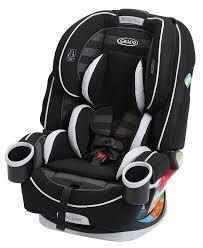 siege auto graco nautilus graco 4ever 4 in 1 car seat rockweave amazon ca baby