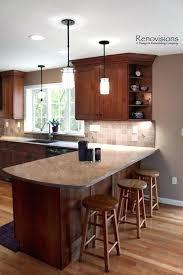 led puck lighting kitchen hardwired under cabinet led puck lighting rumorlounge club