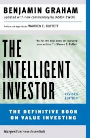warren buffett says buying this one book was the best investment