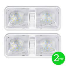 Led Light Bulbs Ebay by Led Camper Lights Ebay