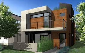 homes designs the carson home design a green modular home created by