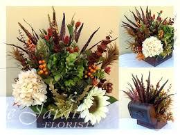 Artificial Flower Decoration For Home Silk Flower Arrangement Ideas For Weddings 20 Modern Faux Flower