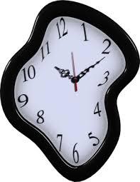 psd detail odd clock official psds