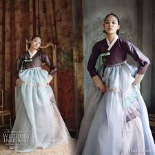 wedding dress korean sub indo 87 best korean images on korean hanbok korean dress