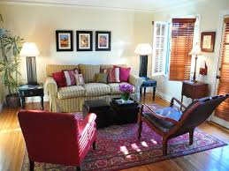small living room furniture colors secret trick to get gorgeous