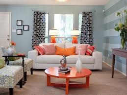 Light Blue Walls Design Ideas by 75 Ideas And Tips Interior Design Living Room Simple House Of