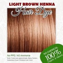 Light Brown Dye Light Brown Hair Dye Promotion Shop For Promotional Light Brown