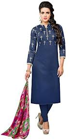 dresses for women party wear designer dress material today offers