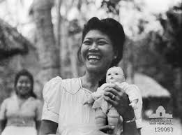 Comfort Women Japan World War Ii In Pictures Comfort Women Of Japan