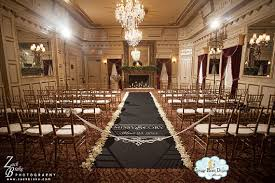 black aisle runner aisle runners wedding aisle runner custom aisle runner black