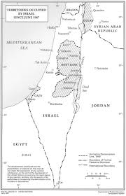 Isreal Map Top 25 Best Israel Palestine Conflict Ideas On Pinterest