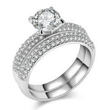 bridal ring sets canada princess cut bridal ring sets canada best selling princess cut