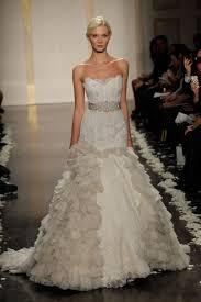 Lazaro Wedding Dresses Lazaro Wedding Dresses For Sale Choosing One Of Lazaro Wedding