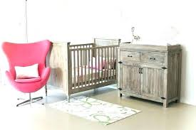 Clearance Nursery Furniture Sets Discount Baby Furniture Nursery Furniture Sale Sale Nursery