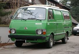 hiace file toyota hiace second generation d front jpg wikimedia commons