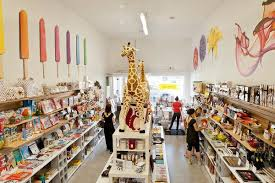 the best stores in los angeles apartment therapy