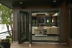 Exterior Folding Door Hardware Exterior Folding Doors Exterior Folding Doors Glass Door Hardware