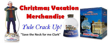 vacation merchandise a listly list